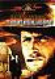 Eastwood1