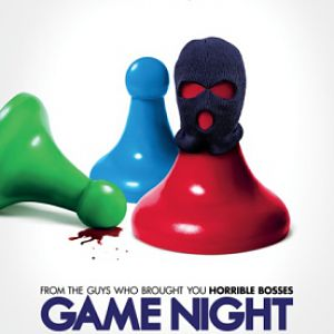 Game-Night-juliste