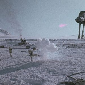 The Empire Strikes Back Grindhouse 1080p